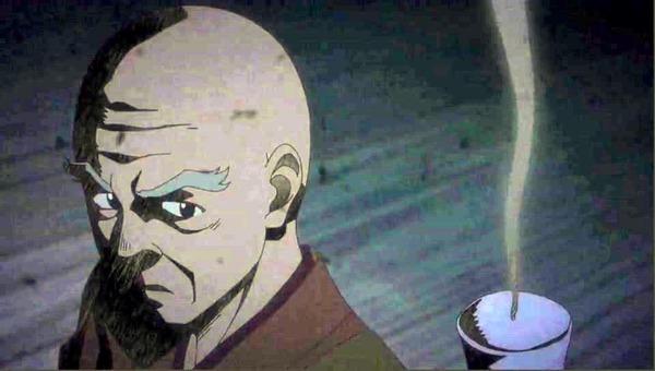「ゲゲゲの鬼太郎」6期 78話感想 (3)