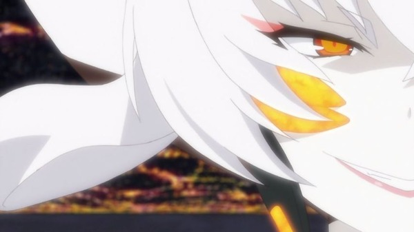 「刀使ノ巫女」23話感想 (23)