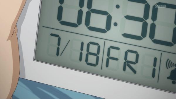 「青春ブタ野郎」6話感想 (56)