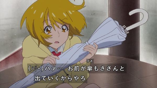 「HUGっと!プリキュア」16話感想 (46)