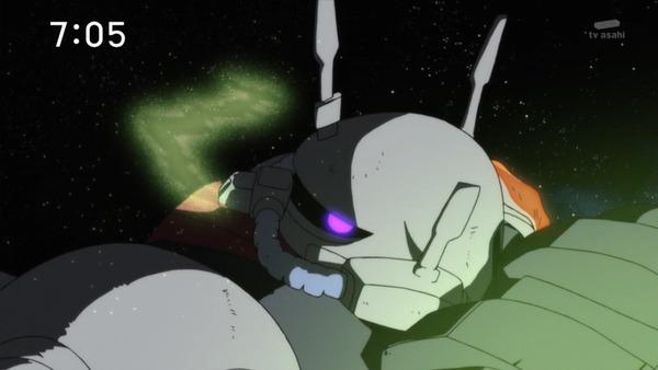 「機動戦士ガンダム ユニコーンRE0096」 (12)