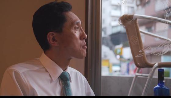 「孤独のグルメ Season9」3話感想 (149)