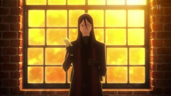 「ロード・エルメロイII世の事件簿」6話感想 (53)