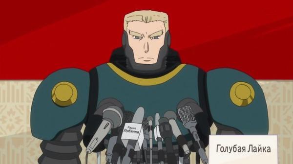 コンクリート・レボルティオ 超人幻想 (35)