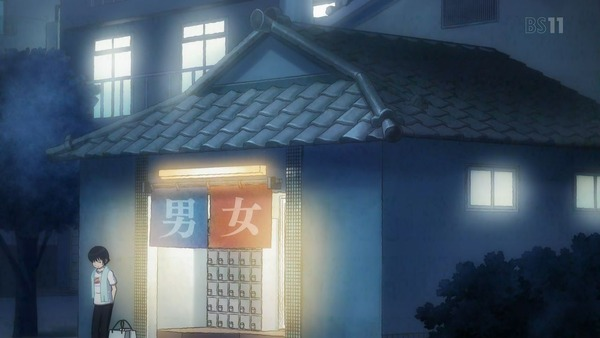 「ハイスコアガール」8話感想 (61)