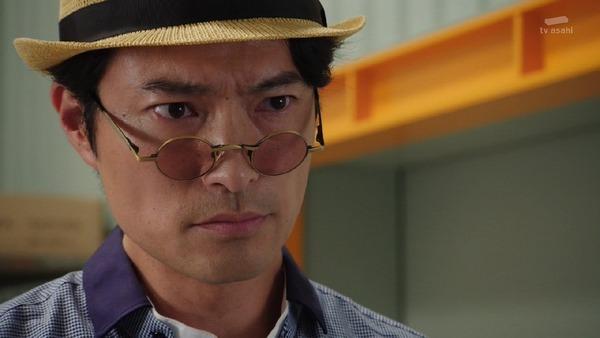 「仮面ライダービルド」4話 (51)