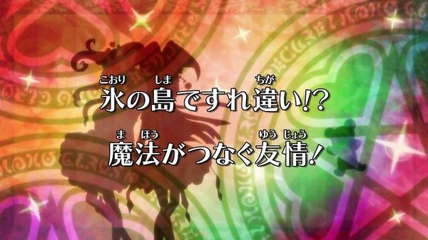 魔法つかいプリキュア (11)