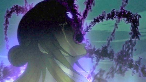 牙狼〈GARO〉紅蓮ノ月 (25)