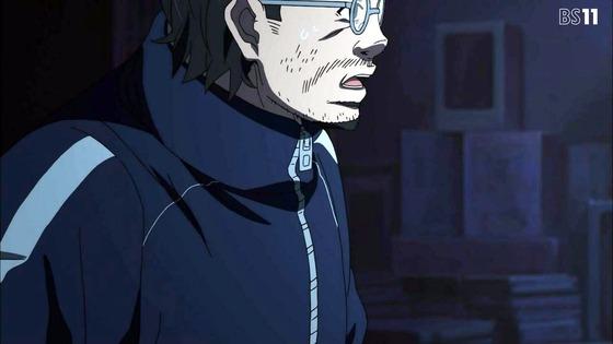 「無職転生」2話感想 (5)