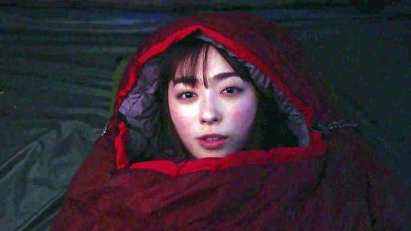 ドラマ版「ゆるキャン△」第7話感想 画像 (99)