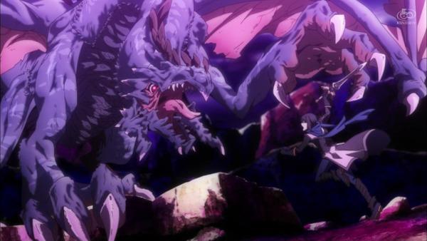 「盾の勇者の成り上がり」6話感想 (49)