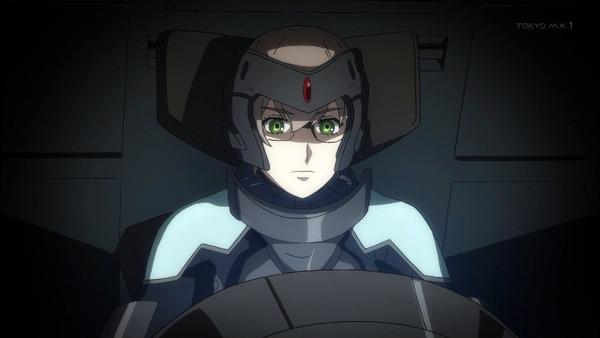フルメタ4期 11話 12話(最終回) (36)