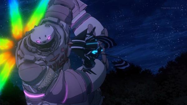 「プラネット・ウィズ」2話感想 (39)