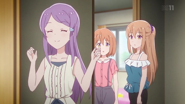 「恋する小惑星」3話感想 画像 (13)