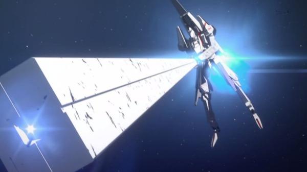 シドニアの騎士 第九惑星戦役 (28)