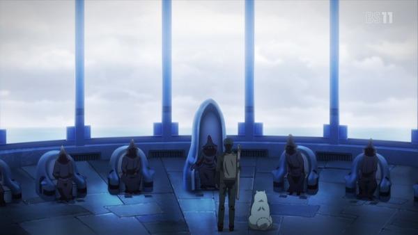 「キノの旅」4話 (7)