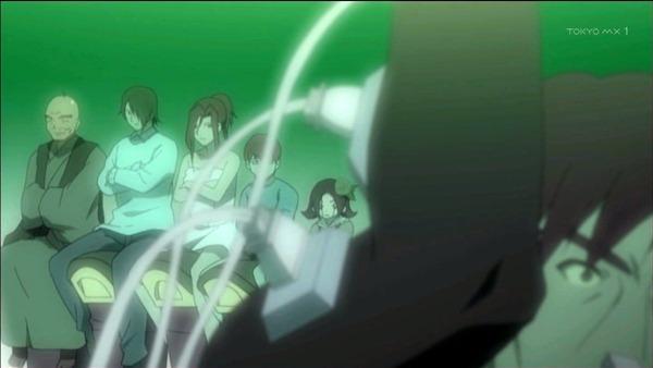 「地獄少女 宵伽」4期 11話(3期 三鼎 2話) (40)