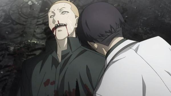 「東京喰種:re」12話(最終回)感想 (69)
