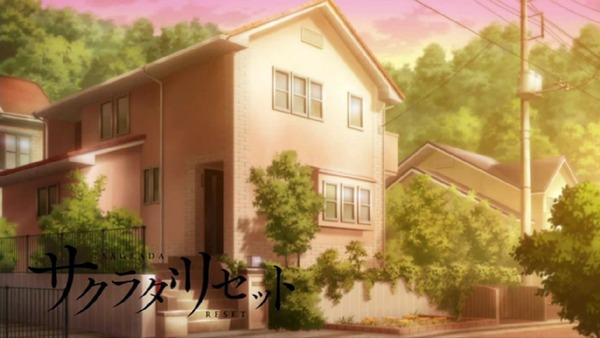 「サクラダリセット」5話 (33)