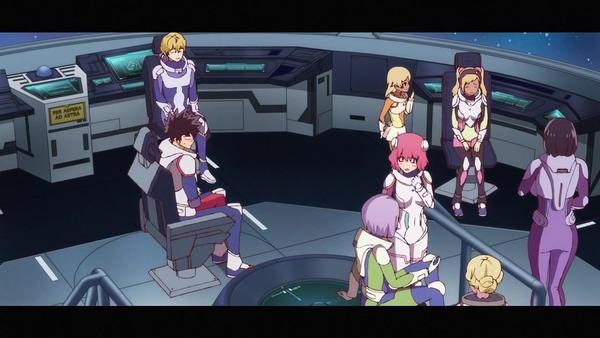 「彼方のアストラ」12話感想 (42)