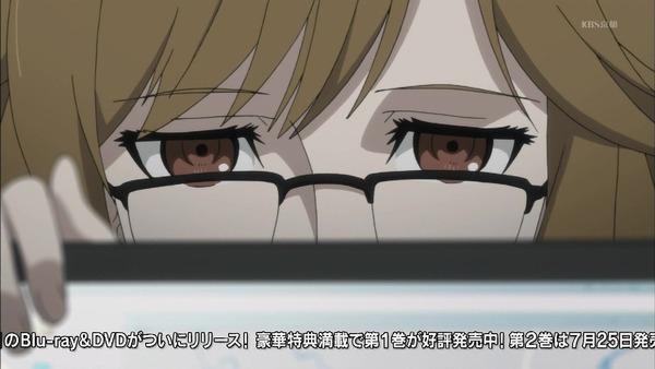 「シュタインズ・ゲート ゼロ」13話感想 (40)