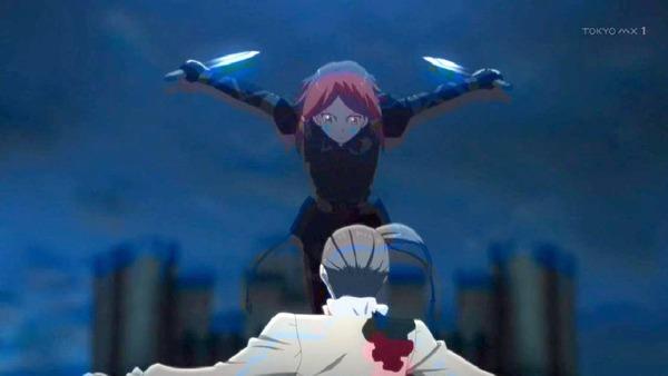 「テイルズ オブ ゼスティリア ザ クロス」 (36)