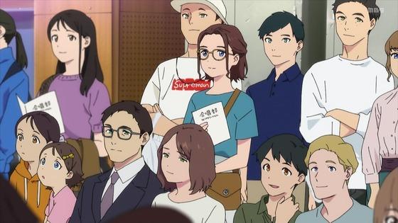 「SSSS.DYNAZENON ダイナゼノン」12話 最終回感想 (96)