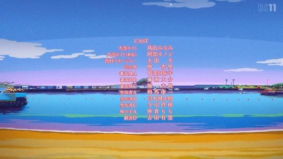 「ゾンビランドサガ リベンジ」5話感想 (85)