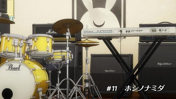 「BanG Dream!(バンドリ!)」2期 11話感想 (92)