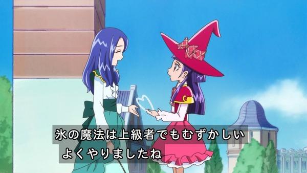 「魔法つかいプリキュア!」第6話感想 (55)