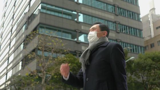 「孤独のグルメ」2020大晦日スペシャル感想 (63)