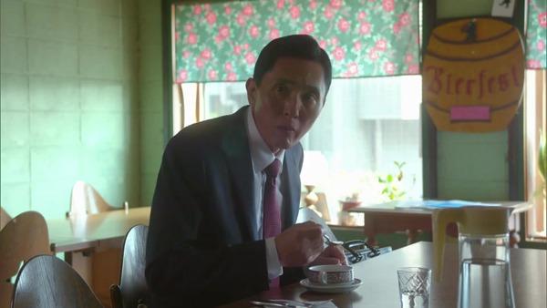 「孤独のグルメ Season8」7話感想 (62)