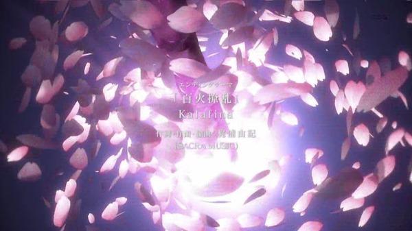 「活撃 刀剣乱舞」2話 (50)