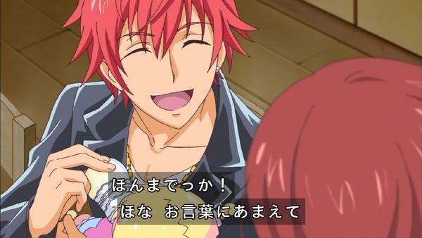 「HUGっと!プリキュア」3話 (81)