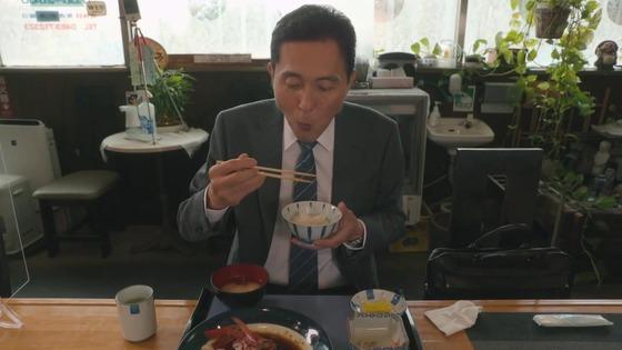 「孤独のグルメ Season9」2話感想 (85)