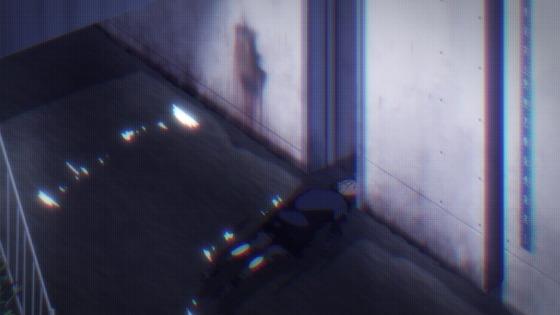 「SSSS.DYNAZENON ダイナゼノン」5話感想 (50)