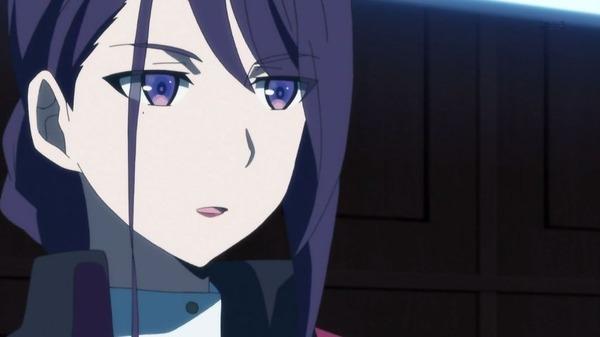 「刀使ノ巫女」6話 (71)