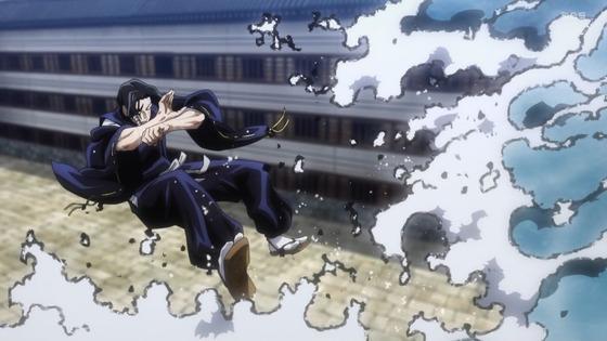 「呪術廻戦」18話感想(実況まとめ) (69)