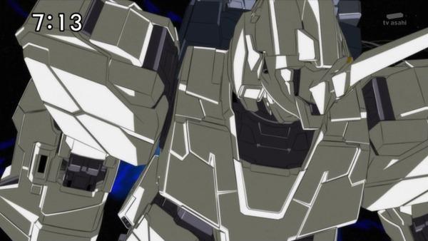 「機動戦士ガンダム ユニコーンRE0096」 (33)