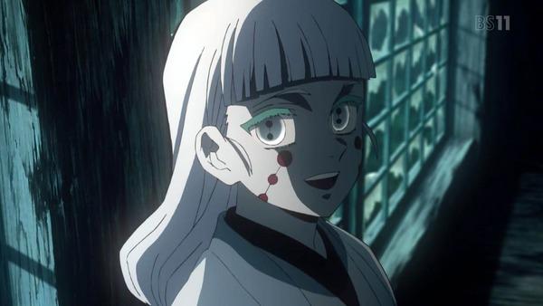 「鬼滅の刃」20話感想 (32)