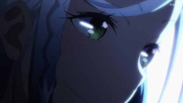 「グランベルム」第8話感想 (11)