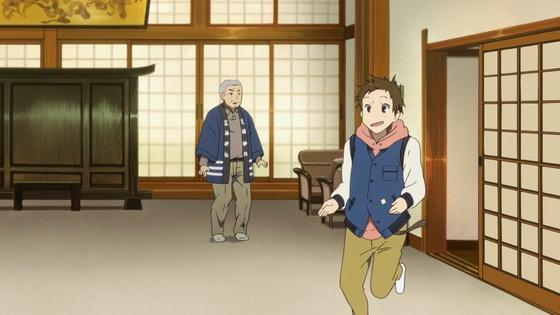 「氷菓」第20話感想 (160)
