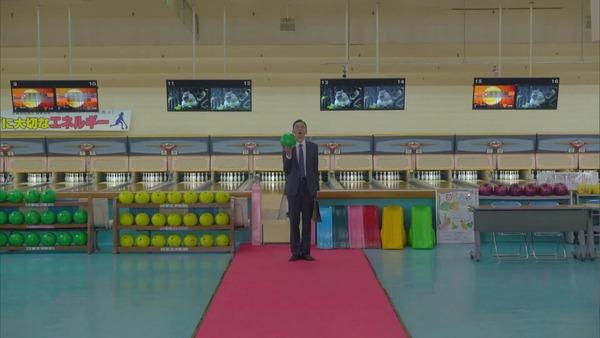 「孤独のグルメ Season8」5話感想 (40)