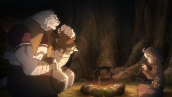 「ゼロから始める魔法の書」1話 (26)