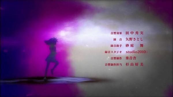 「まどか☆マギカ」3話感想 (193)