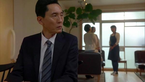 「孤独のグルメ Season8」4話感想 (107)
