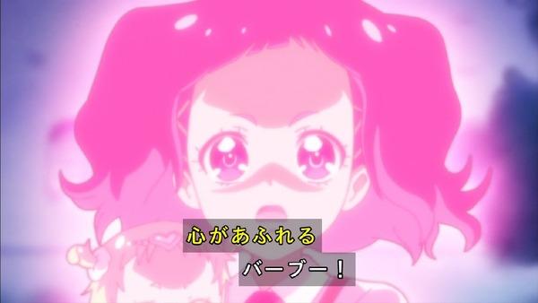 「HUGっと!プリキュア」1話 (67)