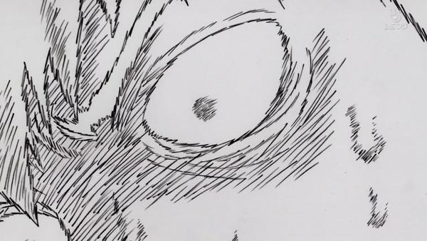 「モブサイコ100Ⅱ」2期 6話感想 (99)