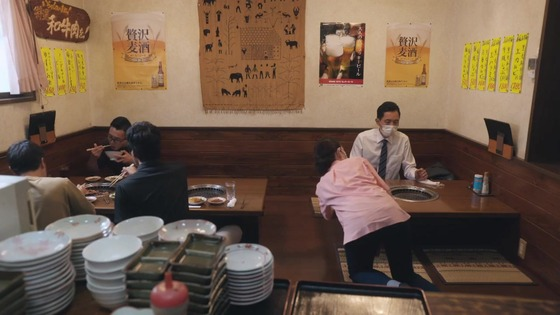 「孤独のグルメ Season9」9期 5話感想 (66)