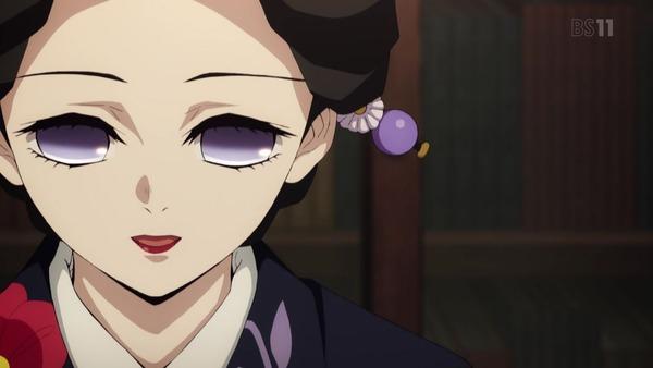 「鬼滅の刃」8話感想 (41)
